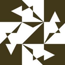 boekhoudprogramma's avatar