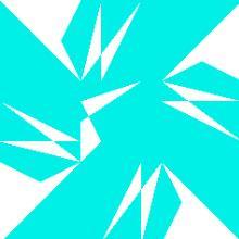 bofitomx's avatar