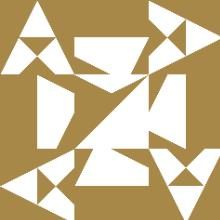 BoGaber's avatar