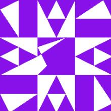 bogdan_mabo's avatar