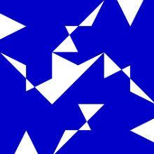 bogdy13's avatar
