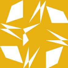 Boglet1's avatar