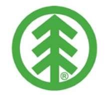 BoiseIT's avatar