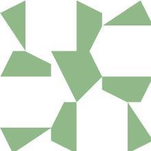 BoJab's avatar