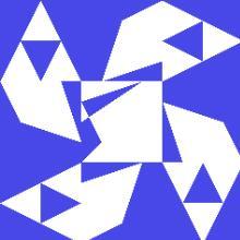 bojorquezman's avatar