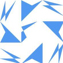 Boldog's avatar