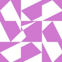 BOLIN4's avatar