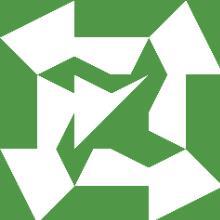 Bolkh's avatar