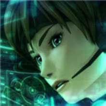 Boltian's avatar