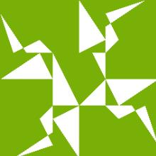 bolton7323's avatar