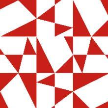 BolTun0819's avatar