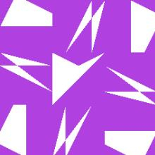 bomb3no's avatar