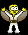 bombdrop's avatar