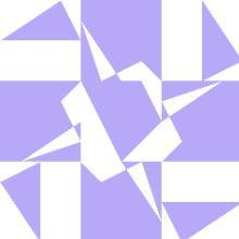Bomsucesso's avatar