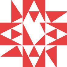 bonalymac's avatar