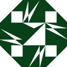 BonBon7's avatar