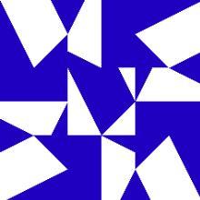 bond007taz's avatar