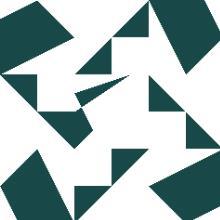 bondvvv's avatar