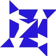 BOnez2k6's avatar