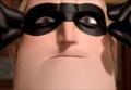 BONM014's avatar