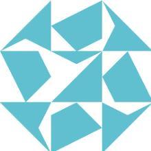 Bonnie420's avatar