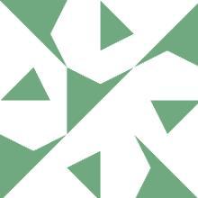 BonnieD's avatar