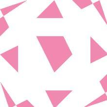 BonnieS's avatar
