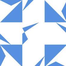 BonnieTol's avatar