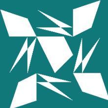 bonny85a's avatar