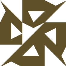 Bono_U2's avatar