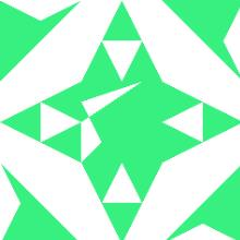bontenmaru's avatar