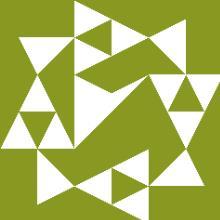 Bonusnet's avatar