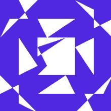 BonzerIT's avatar