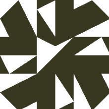 bookhampc's avatar