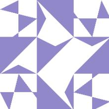 boomdaddy's avatar