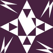 BoomerKeith's avatar