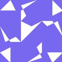 boosd87's avatar