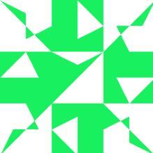 BORA1959's avatar
