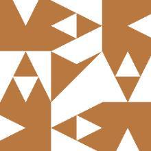 boram.an's avatar
