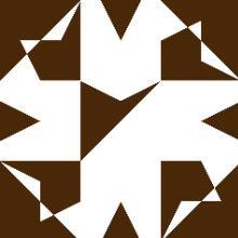 Boram322's avatar