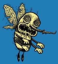 Borden0240's avatar