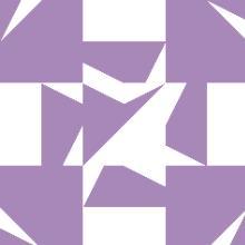 boris163's avatar