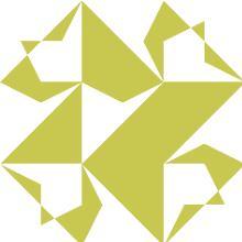 boris37's avatar