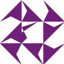 boris_84's avatar