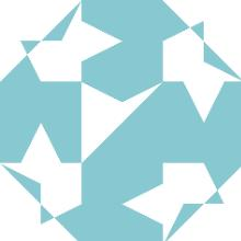 borischelski1's avatar