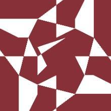 borisnikitenko's avatar
