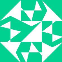 BorisXanovavich's avatar