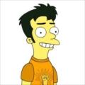 borkenek's avatar
