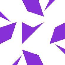 Borkith's avatar