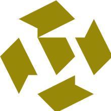 BORMR01's avatar
